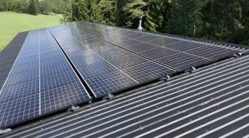 PuutarhaFrosterus Aurinkovoimala(1) (Medium)